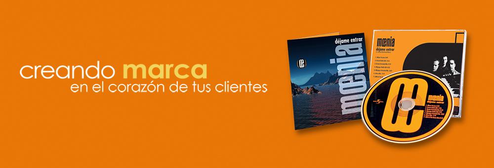 Kronos Design.| Mercadotecnia | Despacho de Diseño Gráfico | Páginas ...